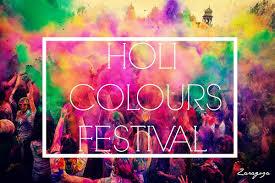 holi colours festival zaragoza mini resumen youtube