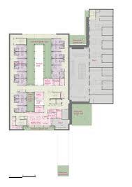 gallery of circle reading hospital brydenwood 11