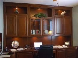 custom home office furniture cofisem co