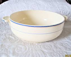 large serving bowl etsy