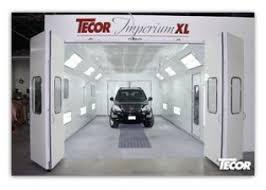 auto body repair shop car painting collision center rv u0026 semi