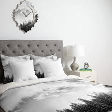 white lace duvet cover wayfair