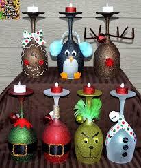 2012 Ornament Exchange Inkablinka - 922 best christmas images on pinterest