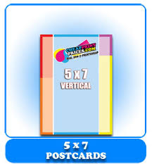 cheap postcard printing free shipping cheapprintprices