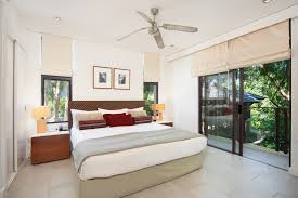 cairns accommodation beachfront properties