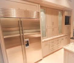 Kitchen Remodel Cabinets 29 Best Kitchen Remodels Images On Pinterest Remodels