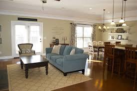 simple living room with ballard designs geneve rugs and black originalviews