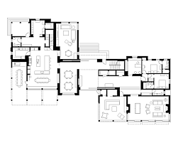 beach house layout beachfront home designs incredible 22 beach house house tour usa