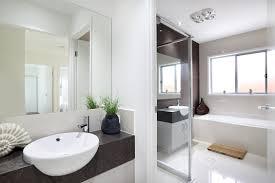 Kitchen Cabinets Sunshine Coast Hawkesbury 273 Display Homes In Sunshine Coast North G J