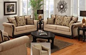 Sofa And Loveseat Sets Under 500 by Favored Art True Modern Living Room Awesome Fame Wall Art Ideas