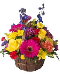 flowers for funeral toledo u0026 oregon oh funeral home flowers