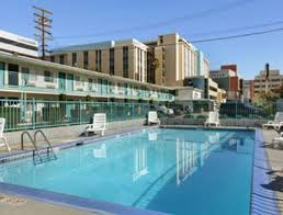 Vermont Travel Lodge images Hotel hollywood vermont sunset travelodge los angeles distination co jpg