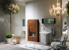 Chandelier Bathroom Lighting Lighting Ideas Bathroom Lighting With Modern Designs To Create