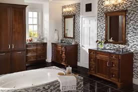 Kraftmaid Peppercorn Cabinets Kraftmaid Bathroom Vanities Cabinets Auburn Hills Lapeer Mi