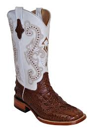 s boots cowboy 270 best boots images on boots shoes and
