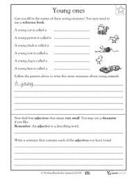 145 best activity worksheets images on pinterest worksheets