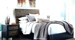 Fantastic Bedroom Furniture Fantastic Bedroom Furniture U2013 Geroivoli Info