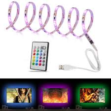 home theater backlighting online buy wholesale backlight tv from china backlight tv