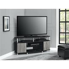 small tv stands corner u2013 flide co
