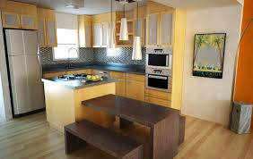 modern rustic kitchens fearsome photograph of digital kitchen scale fancy kitchen island