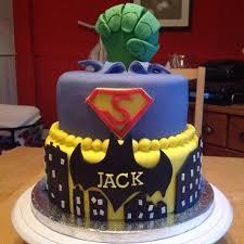 birthday cakes images astonishing birthday cake ideas for boys