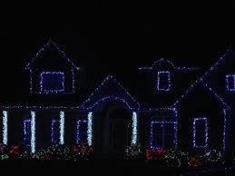 christmas light show ct ellington display dazzles viewers ellington ct patch