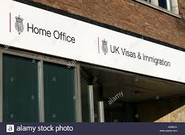 Homeoffice Home Office Visa And Immigration Office Newport Road Cardiff