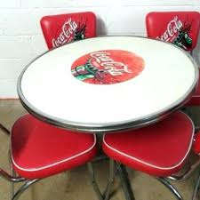 coca cola table and chairs coca cola table and chair coca cola table chairs coca cola table and