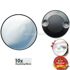 compare prices on 10 times magnifying mirror online shopping buy