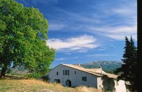 buis les baronnies chambre d hote chambre d hôtes la honas à la rochette du buis en drôme provençale