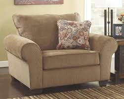 sofas etc ventura 1170023 in by ashley furniture in ventura ca chair and a half