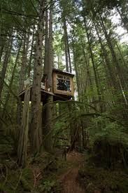 220 best cool tree houses images on pinterest treehouses