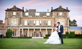 plymouth wedding venues country house hotel home page