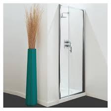 pivot door shower enclosures plumbworld