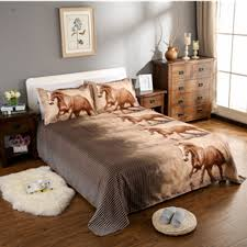 compare prices on linen bed cover online shopping buy low price