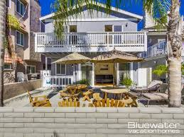 south mission beach house san diego vacation rental