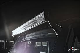 jeep light bar at night jeep wrangler fuel wheels u2014 the auto art