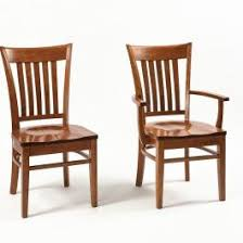 Chair For Dining Room 57 Best Dining Chairs Images On Pinterest Amish Furniture