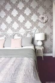 Schlafzimmerschrank Reinigen 106 Besten Schlafzimmer Dekoideen Und Einrichtung Bilder Auf