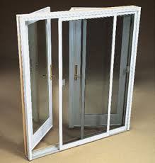 Hinged French Patio Doors French Doors With Screens New Patio Chairs On French Patio Doors