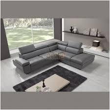 canapé italien pas cher canape d angle cuir but obtenez une impression minimaliste canapé