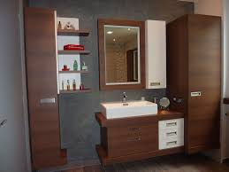cuisine bourgoin fabricant de meubles de salle de bain artisan bourgoin jallieu