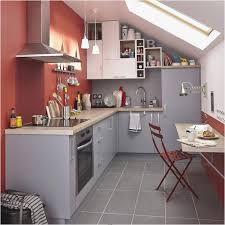 renovation cuisine v33 cuisine déco meubles meilleures idées landlbeanery com