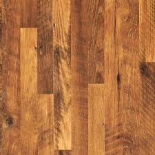 Ac4 Laminate Flooring Pergo Xp Homestead Oak Laminate Flooring 5 In X 7 In Take Home
