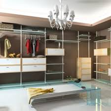 wardrobe room ideas luxurious walk in wardrobes and dressing room