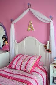 bedroom princess bedroom decorating ideas full size carriage bed