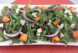 thanksgiving unique recipes try these unique and healthy thanksgiving recipes