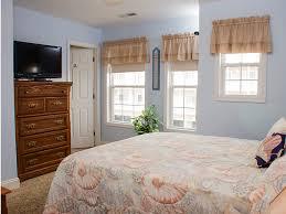 2 Master Bedroom Nowalk To The Boardwalk 2 51715 U2022 Vantage Resort Realty