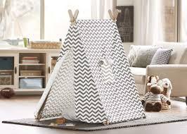 indoor play tents u0026 teepees you u0027ll love wayfair