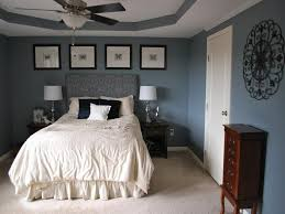 96 best dormitorios images on pinterest bedrooms love and bed